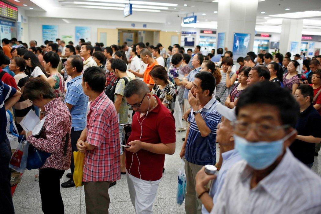 asia ti patients queue - 1050×700