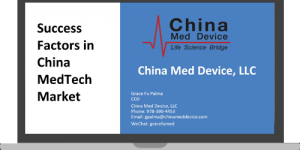 Webinar-Success-Factors-in-China-Medtech-Market