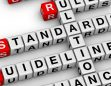 nmpa standards october guidelines