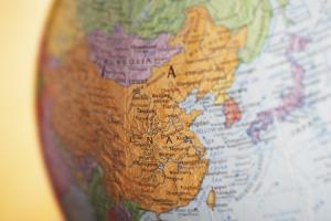 registration approval strategy china